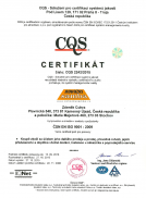 certifikat-cqs_zcuhra_iso-9001_2009_cesky