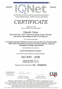 certifikat-iqnet_iso-9001_2008_zcuhra