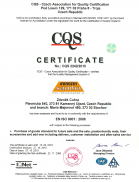 certifikat_cqs_zcuhra_iso-9001_2008_angl-pdf