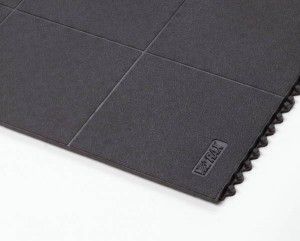 Cushion Ease Solid ESD (DIF)